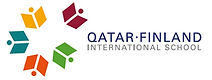 QATAR-FINLAND INTERNATIONAL SCHOOL logo