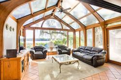 1704 SW 35th Pl Gainesville FL-print-016-37-Main Living Area-4200x2797-300dpi_preview