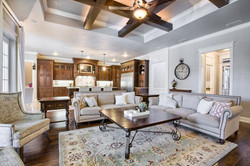 780 SW 135th Way Newberry FL-large-013-16-Great Room-1500x999-72dpi_preview
