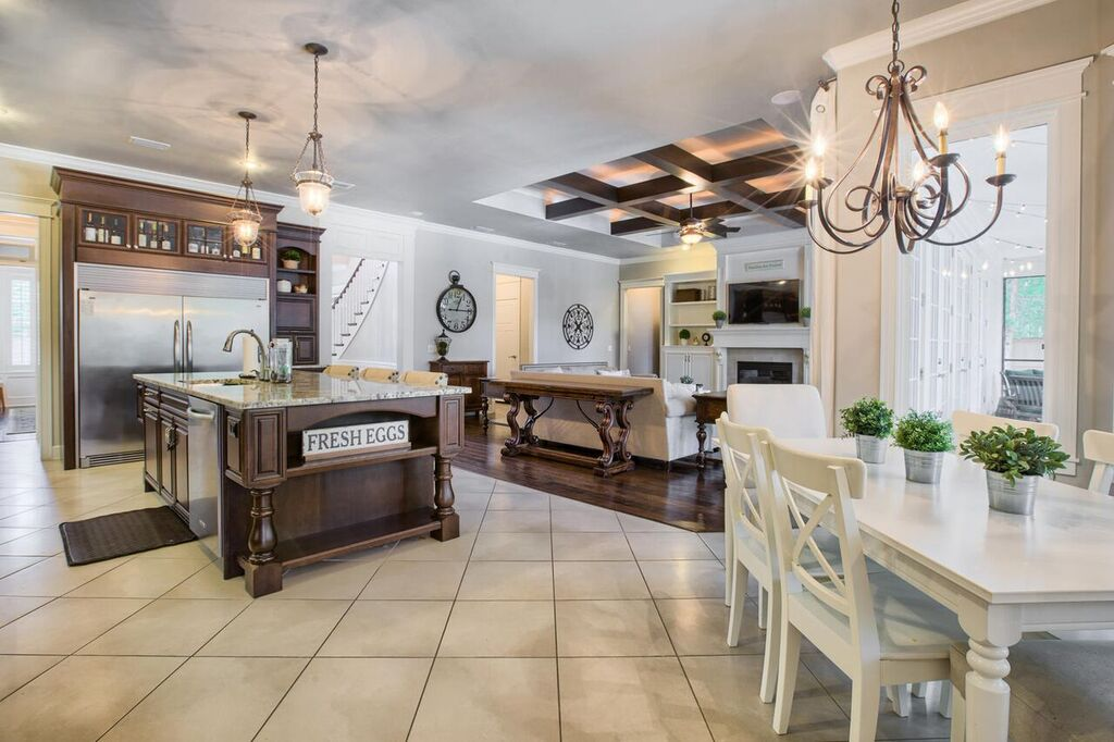 780 SW 135th Way Newberry FL-large-011-6-KitchenBreakfast Area-1500x999-72dpi_preview