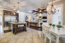 780 SW 135th Way Newberry FL-large-011-6-KitchenBreakfast Area-1500x999-72dpi_preview