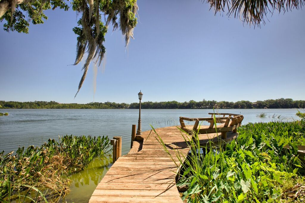 1704 SW 35th Pl Gainesville FL-print-039-34-Lake View  Dock-4200x2797-300dpi_preview