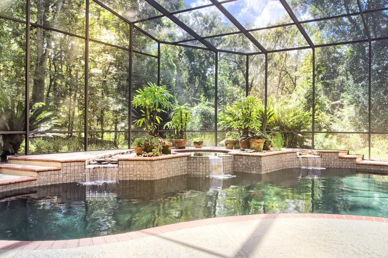 2606 NW 58 Blvd Gainesville FL-large-045-45-Pool-1500x999-72dpi_preview