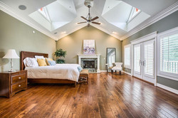 362 SW 131st St Newberry FL-large-025-33-Master Bedroom-1500x999-72dpi_preview