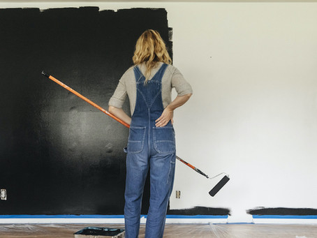 Remodeling Costs Rose Up to 50% in 2020!