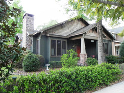 Tioga Arts & Crafts Bungalow tw_preview
