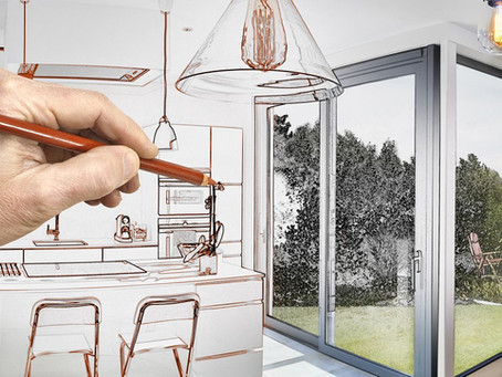 Material Costs, Delays Disrupt Remodeling Projects!