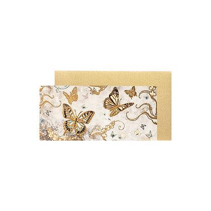 Taurus Jewels Gift Card