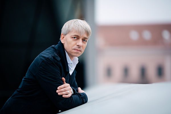 2019-10-25 17-13-50 author Rytis Seskait