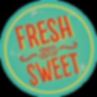 Fresh Sweet.png