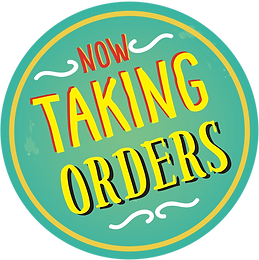 Now taking orders.png
