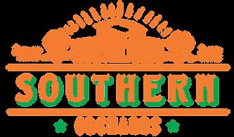 Satsumas | Southern Orchards