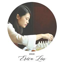 Perfumer Erica Lin's Profile_square.jpg