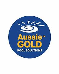 aussie gold logo- online_1524876219__036