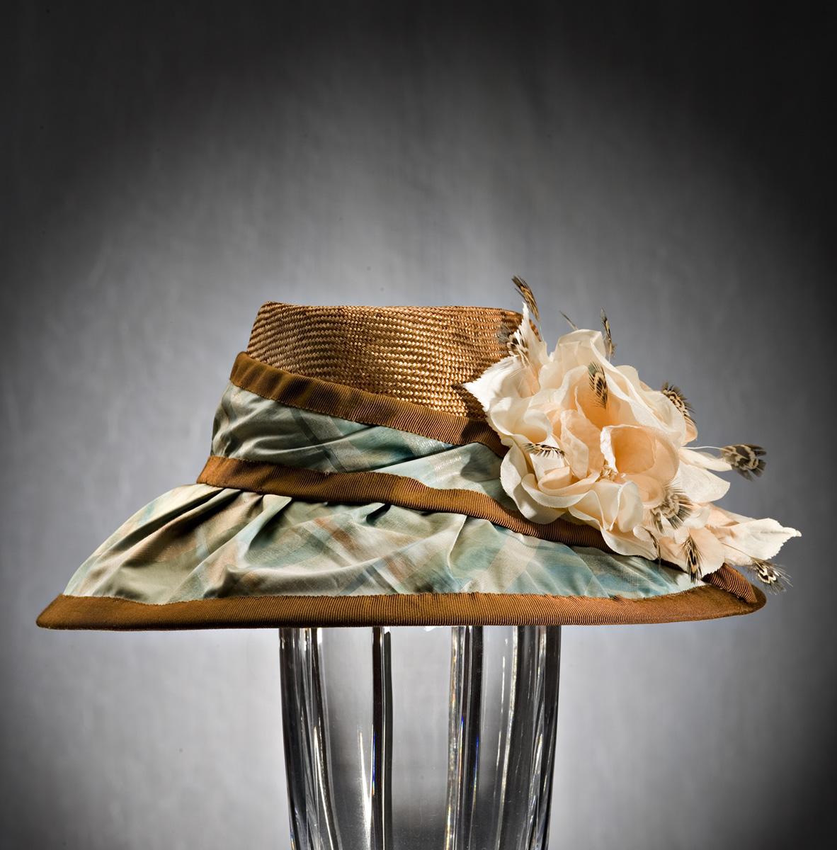hats.july-024510