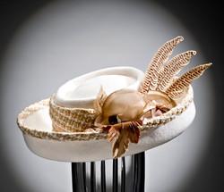 hats9.20-028687