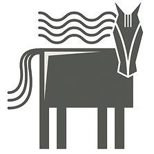 HorseIcon.jpg