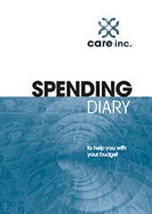 cg_spending-diary_cover.jpg