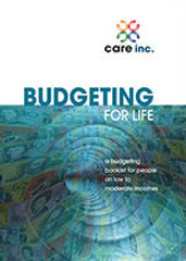 cg_budgeting-for-life_cover.jpg