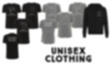 UniSexButton.jpg
