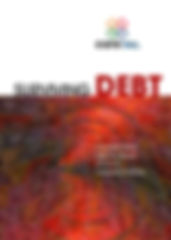 cg_surviving-debt-booklet_cover.jpg
