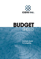 cg_budget-sheets_cover.jpg