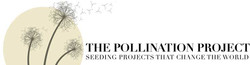 the-pollination-project-logo-661x173