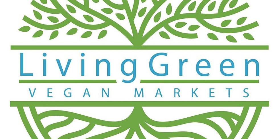 Little Oak @ Living Green Twighlight Markets