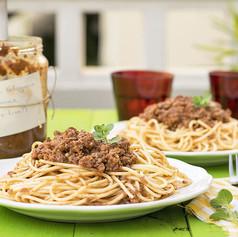 soy-free-protein-rich-vegan-bolognese-sa