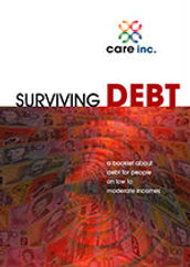 cg_surviving-debt-booklet_cover.jpg