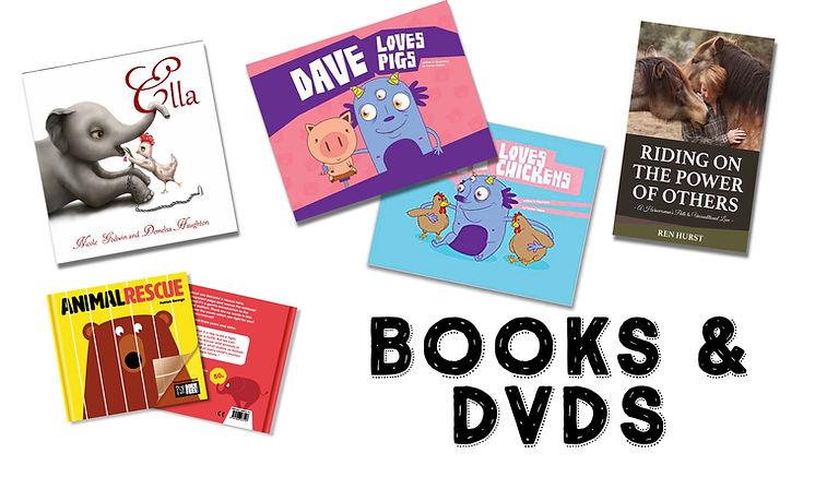 Books Button.jpg