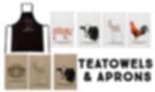 Teatowels Button.jpg