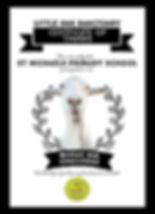 WheatBixChallenge_Certificate.jpg