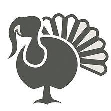 TurkeyIcon.jpg