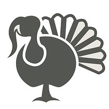 TurkeyIcon.jpg