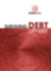 surviving_debt_lift_out_cover.png