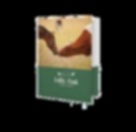 Screenshot_2020-07-28 Vistaprint copy.pn