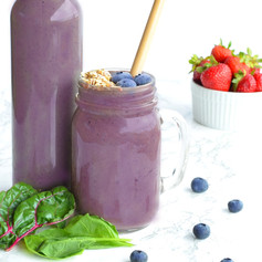 blueberry-spinach-smoothie.jpg
