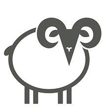 SheepIcon.jpg
