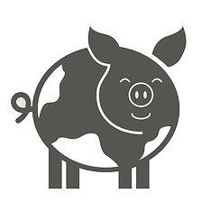 PigIcon.jpg