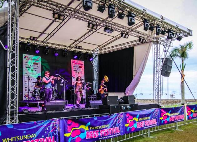 TNC-Promo-Reef-Fest