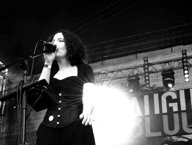 sarah-augusti-bluus2015_edited