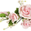 Thumbnail: FLOWER SPRAYS - GARDEN ROSE SPRAYS