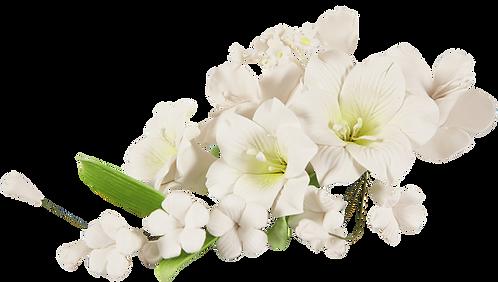 FLOWER SPRAYS - LARGE