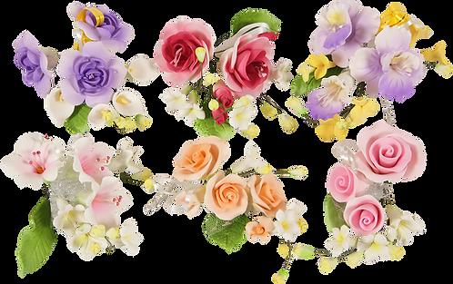FLOWER SPRAYS - SMALL