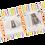 Thumbnail: CLOSED STAR NOZZLES