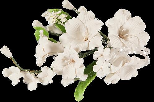 FLOWER SPRAYS - LILY'S