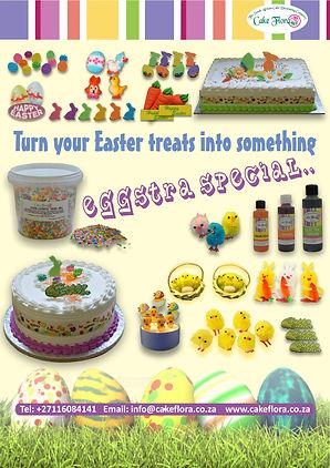 Easter Flyer 02- 2021.jpg