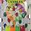 Thumbnail: NOVELTY CANDLES