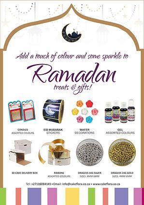 Ramadan Flyer.jpg